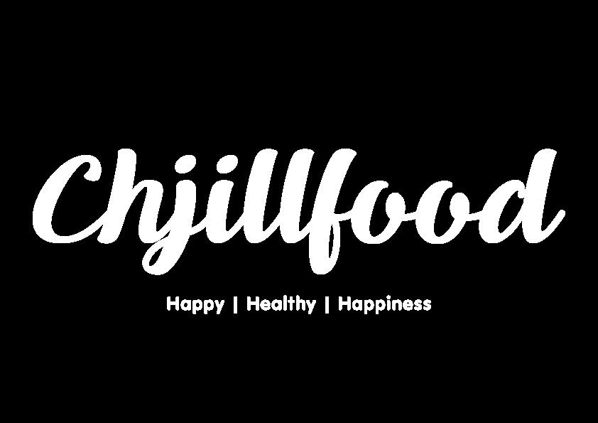 | Chjillfood