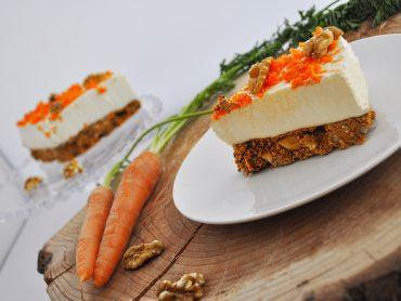 carrotcake Chjillfood